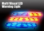 ILB LED Light bar